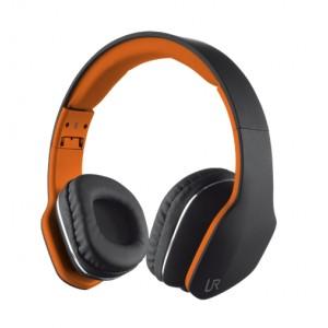 Слушалки TRUST Mobi Headphone
