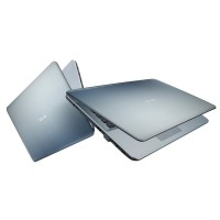 Лаптоп Asus X541NA-GO206