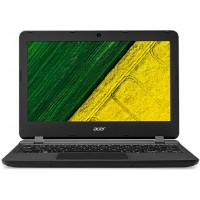 Лаптоп Acer Aspire ES1-132