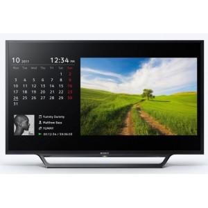 """Телевизор Sony Bravia 40"""" KDL-40RD450"""