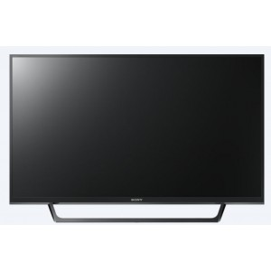 "Телевизор Sony Bravia 40"" KDL-40WE660"