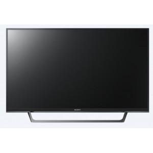 "Телевизор Sony Bravia 32"" KDL-32WE610"