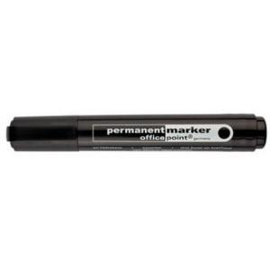 Перманентен маркер Office Point PM 620