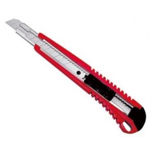 Макетен нож Laco
