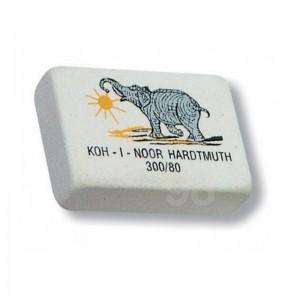 Гума KOH-I-NOOR 300/80 малка