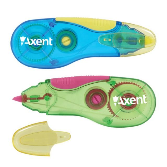 Коректор-ролер Axent 5mm x 5 m