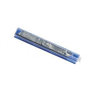 Резервен нож Edding, 10 бр. в опаковка 9 mm