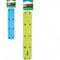 Линия Grand Flexi 20 cm