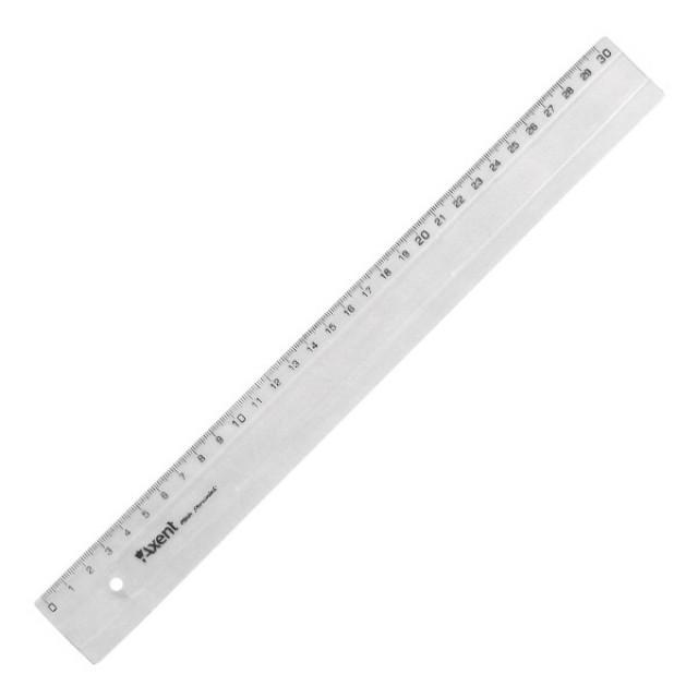 Линия Axent 30 cm