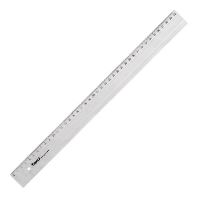 Линия Axent 40 cm