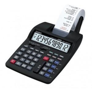 Печатащ калкулатор Casio HR-150TEC