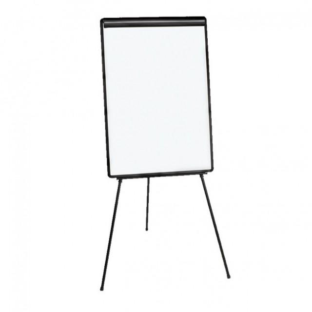 Флипчарт 2x3 Office Economy 70x100 cm