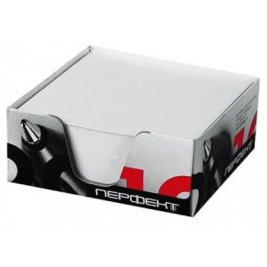 Хартиено кубче Перфект
