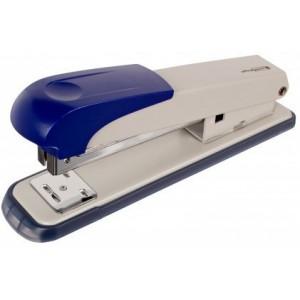 Телбод Office Point N25 Metal до 25 листа