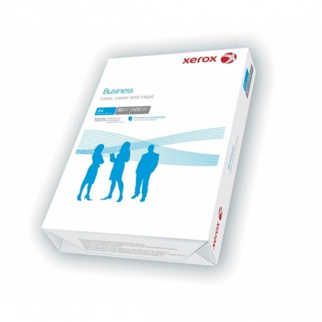 Копирна хартия Xerox Business A3