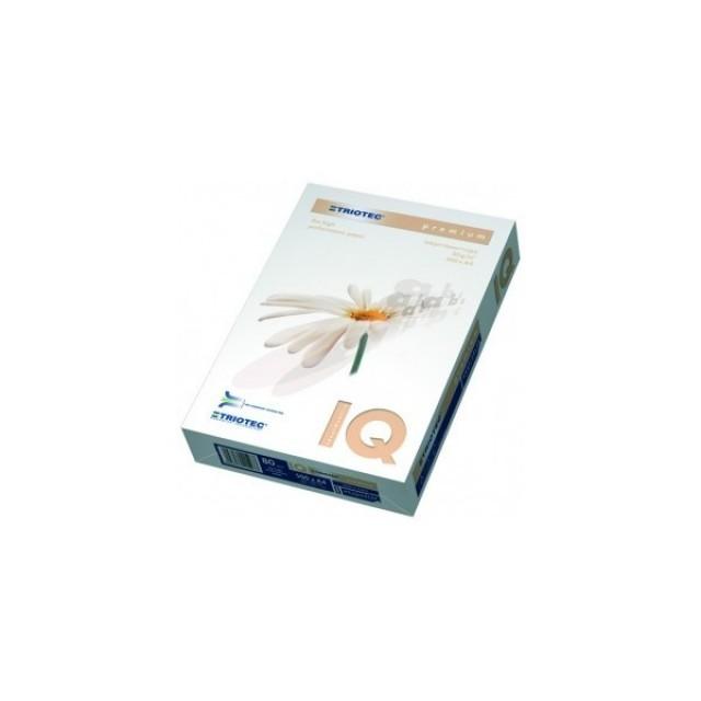 Копирна хартия IQ Trio Premium A3