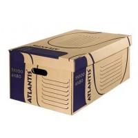 Кашон за архивни кутии Atlantis 540x360x253 mm