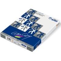 Бял картон гланц IQ Color Copy А3, 250 гр./м2, 125 листа/пакет