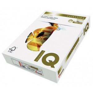 Копирна хартия IQ Selection А4
