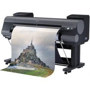 Canon imagePROGRAF iPF8400 плотер