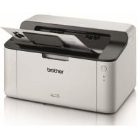 Brother HL-1110E лазерен принтер