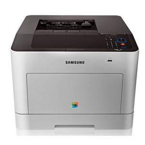 Samsung CLP-680DW цветен лазерен принтер