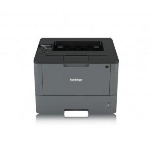 Brother HL-L5000D лазерен принтер