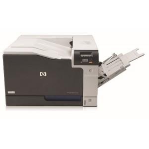 HP Color LaserJet Pro CP5225dn цветен лазерен принтер