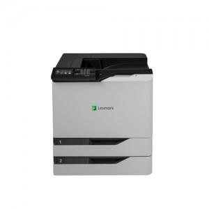 Lexmark CS820dte цветен лазерен принтер