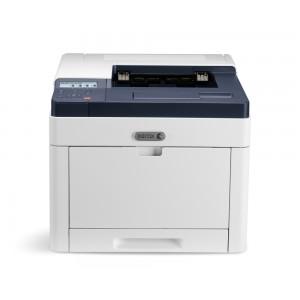 Xerox Phaser 6510N цветен лазерен принтер