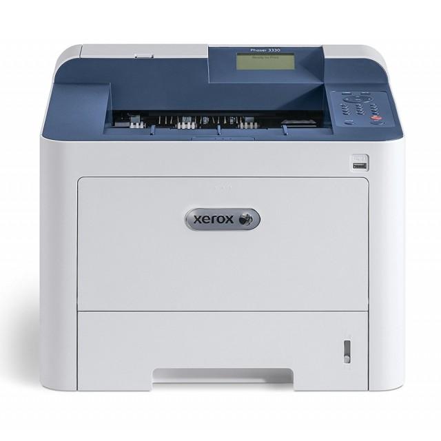 Xerox Phaser 3330 лазерен принтер
