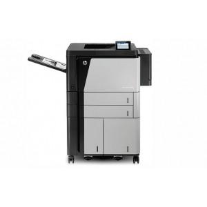 HP LaserJet Enterprise M806x+ лазерен принтер