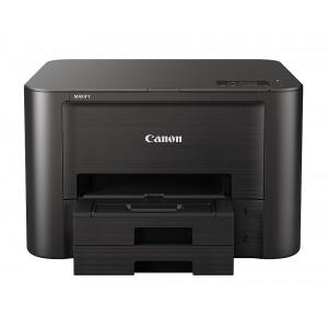 Canon MAXIFY iB4150 мастиленоструен принтер