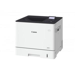 Canon i-SENSYS LBP710Cx цветен лазерен принтер