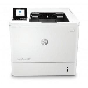 HP LaserJet Enterprise M607n лазерен принтер