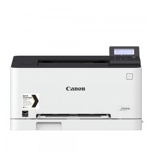 Canon i-SENSYS LBP613Cdw цветен лазерен принтер