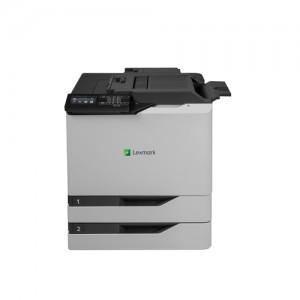 Lexmark CS820dtfe цветен лазерен принтер