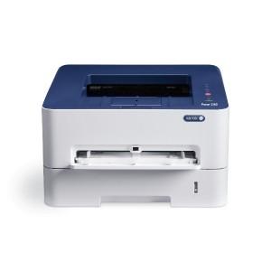 Xerox Phaser 3260D лазерен принтер