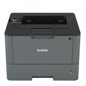 Brother HL-L5200DW лазерен принтер