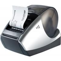 Brother QL-1060N етикетен принтер