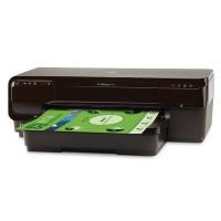 HP OfficeJet 7110 WF ePrinter мастиленоструен принтер
