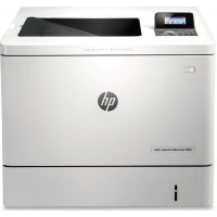 HP Color LaserJet Enterprise M552dn цветен лазерен принтер