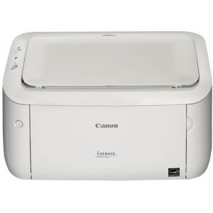 Canon i-SENSYS LBP6030 лазерен принтер