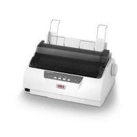 OKI ML1190 матричен принтер