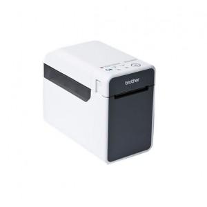 Brother TD-2130NHC професионален етикетен принтер