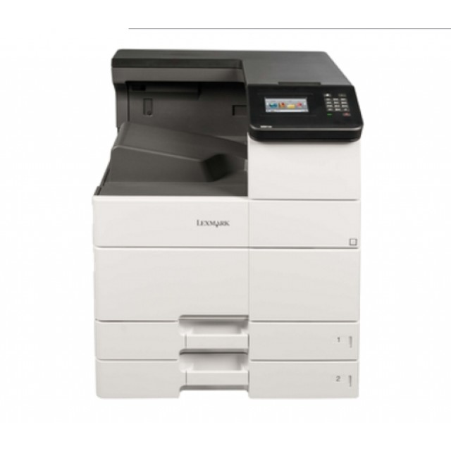 Lexmark MS911de лазерен принтер