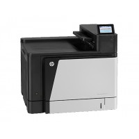 HP Color LaserJet M855dn цветен лазерен принтер
