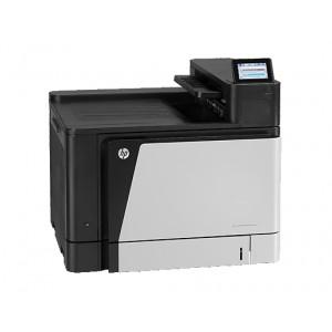 HP Color LaserJet M855dn цветен лазерен принтер
