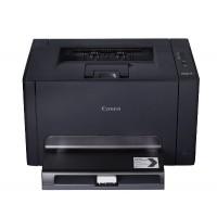 Canon i-SENSYS LBP7018C цветен лазерен принтер