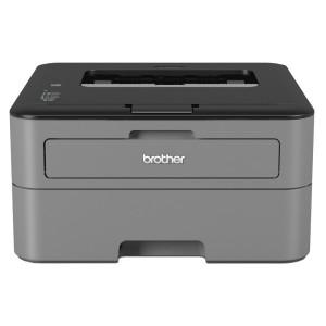Brother HL-L2300D лазерен принтер